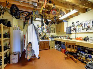 Photo 28: 2500 Westview Terr in : Sk Sunriver House for sale (Sooke)  : MLS®# 854140