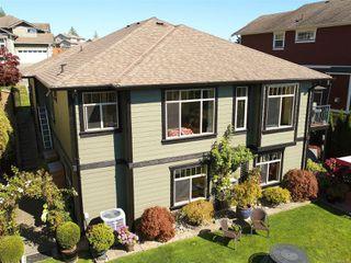 Photo 37: 2500 Westview Terr in : Sk Sunriver House for sale (Sooke)  : MLS®# 854140