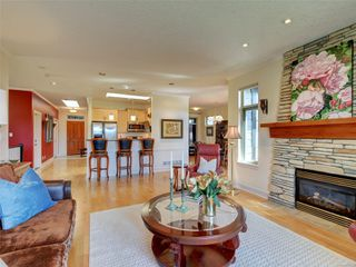 Photo 7: 2500 Westview Terr in : Sk Sunriver House for sale (Sooke)  : MLS®# 854140