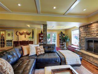 Photo 22: 2500 Westview Terr in : Sk Sunriver House for sale (Sooke)  : MLS®# 854140