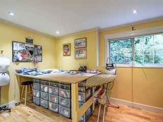 Photo 26: 2500 Westview Terr in : Sk Sunriver House for sale (Sooke)  : MLS®# 854140