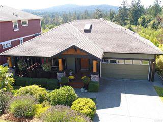 Photo 33: 2500 Westview Terr in : Sk Sunriver House for sale (Sooke)  : MLS®# 854140