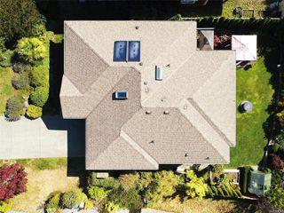 Photo 34: 2500 Westview Terr in : Sk Sunriver House for sale (Sooke)  : MLS®# 854140