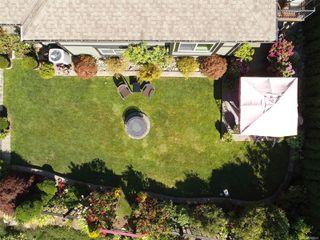 Photo 36: 2500 Westview Terr in : Sk Sunriver House for sale (Sooke)  : MLS®# 854140