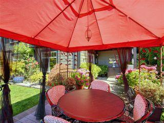Photo 32: 2500 Westview Terr in : Sk Sunriver House for sale (Sooke)  : MLS®# 854140
