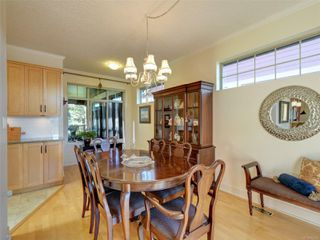 Photo 9: 2500 Westview Terr in : Sk Sunriver House for sale (Sooke)  : MLS®# 854140