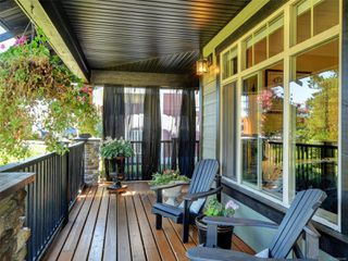 Photo 5: 2500 Westview Terr in : Sk Sunriver House for sale (Sooke)  : MLS®# 854140
