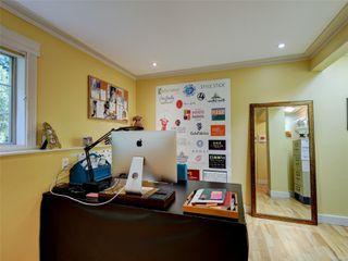 Photo 27: 2500 Westview Terr in : Sk Sunriver House for sale (Sooke)  : MLS®# 854140