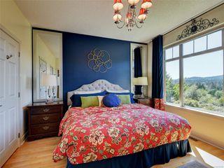 Photo 14: 2500 Westview Terr in : Sk Sunriver House for sale (Sooke)  : MLS®# 854140