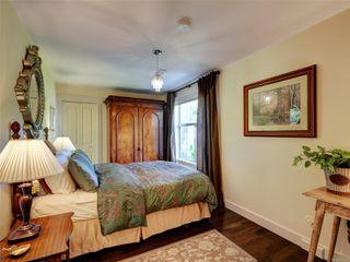 Photo 23: 2500 Westview Terr in : Sk Sunriver House for sale (Sooke)  : MLS®# 854140