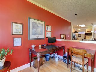 Photo 19: 2500 Westview Terr in : Sk Sunriver House for sale (Sooke)  : MLS®# 854140