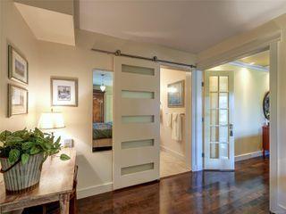Photo 24: 2500 Westview Terr in : Sk Sunriver House for sale (Sooke)  : MLS®# 854140