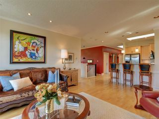 Photo 8: 2500 Westview Terr in : Sk Sunriver House for sale (Sooke)  : MLS®# 854140