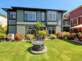 Photo 3: 2500 Westview Terr in : Sk Sunriver House for sale (Sooke)  : MLS®# 854140