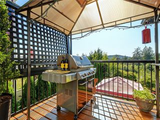 Photo 10: 2500 Westview Terr in : Sk Sunriver House for sale (Sooke)  : MLS®# 854140