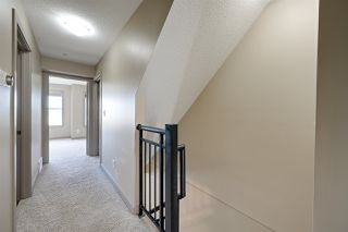 Photo 13: 1627 CUNNINGHAM Way in Edmonton: Zone 55 Townhouse for sale : MLS®# E4212682