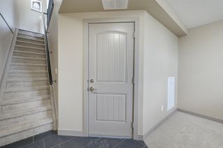 Photo 30: 1627 CUNNINGHAM Way in Edmonton: Zone 55 Townhouse for sale : MLS®# E4212682