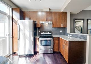 Photo 11: 1627 CUNNINGHAM Way in Edmonton: Zone 55 Townhouse for sale : MLS®# E4212682