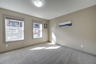 Photo 14: 1627 CUNNINGHAM Way in Edmonton: Zone 55 Townhouse for sale : MLS®# E4212682