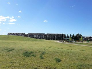Photo 43: 1627 CUNNINGHAM Way in Edmonton: Zone 55 Townhouse for sale : MLS®# E4212682