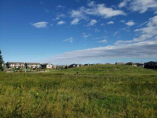 Photo 41: 1627 CUNNINGHAM Way in Edmonton: Zone 55 Townhouse for sale : MLS®# E4212682