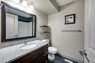 Photo 16: 1627 CUNNINGHAM Way in Edmonton: Zone 55 Townhouse for sale : MLS®# E4212682