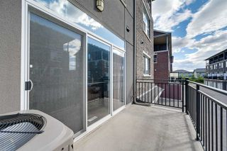 Photo 36: 1627 CUNNINGHAM Way in Edmonton: Zone 55 Townhouse for sale : MLS®# E4212682