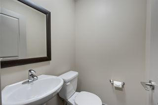 Photo 32: 1627 CUNNINGHAM Way in Edmonton: Zone 55 Townhouse for sale : MLS®# E4212682