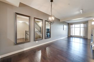 Photo 7: 1627 CUNNINGHAM Way in Edmonton: Zone 55 Townhouse for sale : MLS®# E4212682