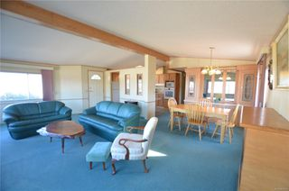 Photo 7: 141 7 Chief Robert Sam Lane in : VR Glentana Manufactured Home for sale (View Royal)  : MLS®# 855178