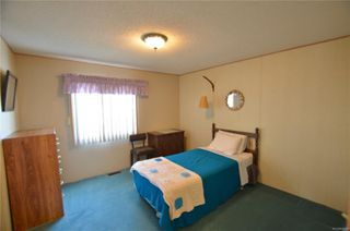 Photo 15: 141 7 Chief Robert Sam Lane in : VR Glentana Manufactured Home for sale (View Royal)  : MLS®# 855178