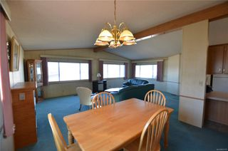 Photo 25: 141 7 Chief Robert Sam Lane in : VR Glentana Manufactured Home for sale (View Royal)  : MLS®# 855178