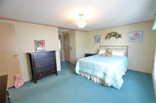 Photo 16: 141 7 Chief Robert Sam Lane in : VR Glentana Manufactured Home for sale (View Royal)  : MLS®# 855178