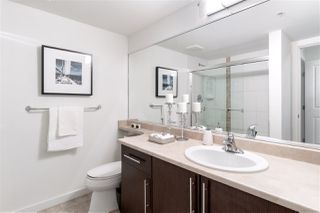 Photo 22: 706 5611 GORING STREET in Burnaby: Central BN Condo for sale (Burnaby North)  : MLS®# R2493285