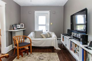 Photo 28: 218 Foord Street in Stellarton: 106-New Glasgow, Stellarton Residential for sale (Northern Region)  : MLS®# 202018542