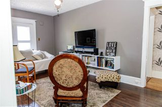 Photo 29: 218 Foord Street in Stellarton: 106-New Glasgow, Stellarton Residential for sale (Northern Region)  : MLS®# 202018542