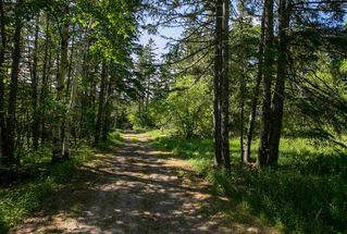 Photo 3: 13100 Peggy's Cove Road in Tantallon: 40-Timberlea, Prospect, St. Margaret`S Bay Vacant Land for sale (Halifax-Dartmouth)  : MLS®# 202018600