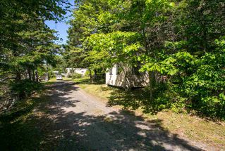 Photo 4: 13100 Peggy's Cove Road in Tantallon: 40-Timberlea, Prospect, St. Margaret`S Bay Vacant Land for sale (Halifax-Dartmouth)  : MLS®# 202018600