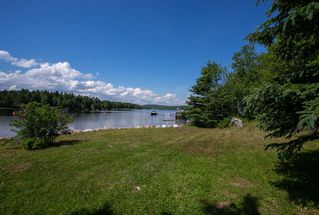 Photo 6: 13100 Peggy's Cove Road in Tantallon: 40-Timberlea, Prospect, St. Margaret`S Bay Vacant Land for sale (Halifax-Dartmouth)  : MLS®# 202018600