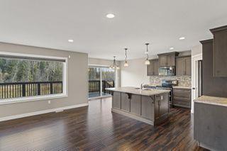 Photo 5: 6603 Tri-City Way: Cold Lake House for sale : MLS®# E4217268