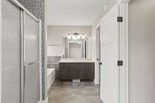Photo 20: 6603 Tri-City Way: Cold Lake House for sale : MLS®# E4217268