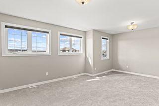 Photo 16: 6603 Tri-City Way: Cold Lake House for sale : MLS®# E4217268