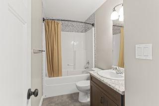 Photo 25: 6603 Tri-City Way: Cold Lake House for sale : MLS®# E4217268