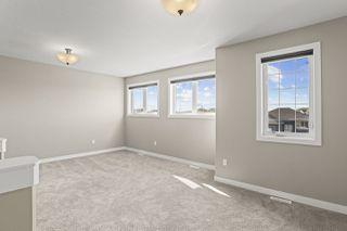 Photo 15: 6603 Tri-City Way: Cold Lake House for sale : MLS®# E4217268