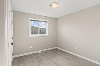 Photo 24: 6603 Tri-City Way: Cold Lake House for sale : MLS®# E4217268