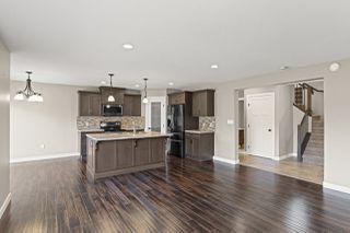 Photo 8: 6603 Tri-City Way: Cold Lake House for sale : MLS®# E4217268
