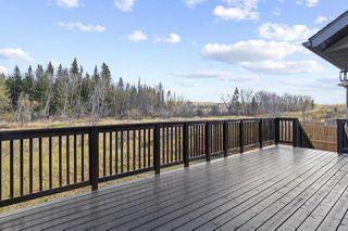 Photo 26: 6603 Tri-City Way: Cold Lake House for sale : MLS®# E4217268