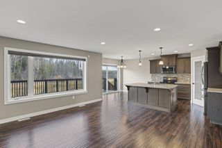 Photo 6: 6603 Tri-City Way: Cold Lake House for sale : MLS®# E4217268