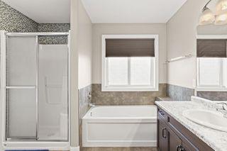 Photo 21: 6603 Tri-City Way: Cold Lake House for sale : MLS®# E4217268