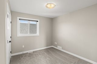 Photo 23: 6603 Tri-City Way: Cold Lake House for sale : MLS®# E4217268